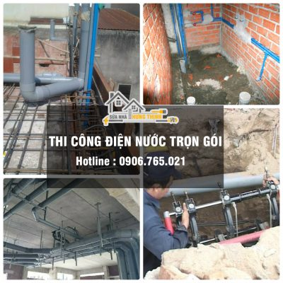 thi-cong-dien-nuoc