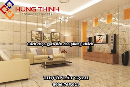 tho-op-lat-gach